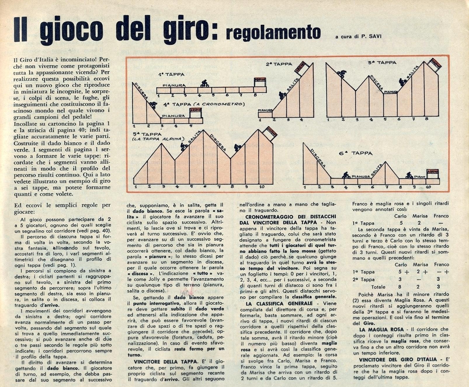 girogioco3