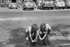 Ferragosto 1961