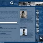 Una rete per gli archivi: Folco Quilici, Aamod, Film d'Albania e Cineteca del Friuli