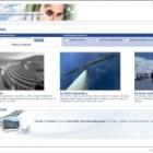 Il portale Enelikon per Enel, il patrimonio degli archivi di impresa