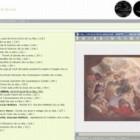 """Gli archivi dell'Accademia Nazionale di San Luca in """"Note in Archivio"""""""