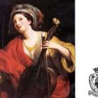 Gli archivi dell'Accademia di Santa Cecilia
