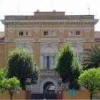 Un progetto di riordino per l'archivio dell'Esercito Italiano