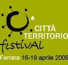 """Vezio De Lucia racconta Antonio Cederna al """"Città Territorio Festival"""""""