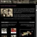 Il portale Fotofamilia, le foto ed i filmini familiari