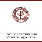 Su xDams gli archivi della Pontificia Commissione di Archeologia Sacra