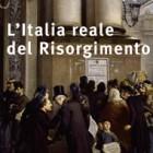 italia reale del risorgimento quadrata