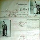 L'Archivio di Stato di Napoli