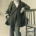 Storia della devianza e del disagio minorile: online i documenti di ArchiviMinori