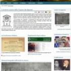 L'archivio storico della Camera dei Deputati online