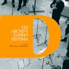 Ibc-archivi il sistema degli archivi territoriali integrati