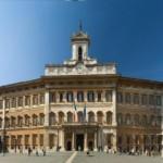 La Camera dei Deputati, archivi e servizi per i cittadini