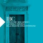 ER-Ibc e Archivio di stato di Bologna: corso di formazione su xDams