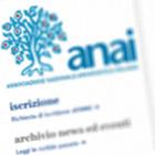 Online il nuovo sito dell'Anai
