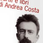 Carte e libri di Andrea Costa