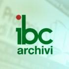 Corso IBC-xDams a Modena