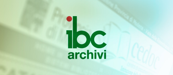 Ibc-archivi