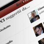 iStoria PCI