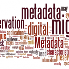 """""""Digital preservation"""":  è davvero possibile?"""