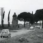 La via Appia. Laboratorio di mondi possibili