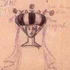 Cinema e storia: online l'inventario dell'archivio Blasetti