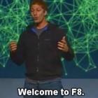 La timeline di Facebook e il valore della conoscenza strutturata