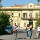 Ad Arezzo si parla di xDams