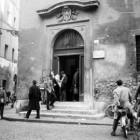 Arriva Mediateca Roma la storia finisce online