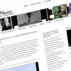 Archivio aperto 2011: le giornate di Bologna sul film amatoriale