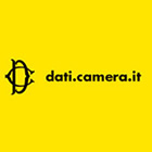 I  Linked Open Data alla Camera: l'ontologia della Camera dei deputati