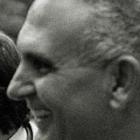 A 30 anni dall'assassinio di Pio La Torre