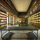 Le risorse digitali dell'Archivio di Stato di Napoli in un catalogo online
