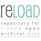 Nasce RELOAD, il repository dei Linked data d'archivio