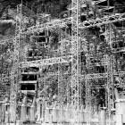 A 50 anni dalla legge di nazionalizzazione dell'energia elettrica
