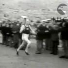 La storia delle Olimpiadi: le cerimonie di apertura dei Giochi nell'Archivio Luce