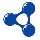 digitPA: online le Linee Guida per l'interoperabilità semantica attraverso i Linked Open Data