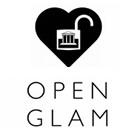 I Linked Open Data sempre più ... GLAM!