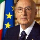 1 Agosto 1962. Giorgio Napolitano interviene alla Camera nel dibattito sulla nazionalizzazione dell'energia elettrica