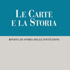 Un bilancio delle iniziative parlamentari per i 150 anni dell'Unità d'Italia