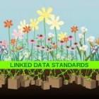 L'Ibc dell'Emilia Romagna punta ai Linked Open Data: al via i seminari per i funzionari regionali