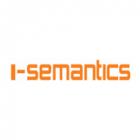 LodLive @ I-semantics 2012
