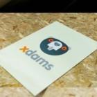 Dopo gli archivi xdams Open Source arriva il free hosting!