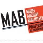 Musei Archivi e Biblioteche: gli stati generali a Milano