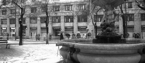 Il ricordo di piazza fontana e del lungo 1969 regesta - Pinelli una finestra sulla strage ...