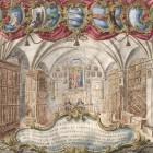 Online il nuovo sito dell'Archivio di Stato di Bologna