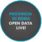 App Contest OpenRoma