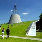 xDams alla Delft University of Technology
