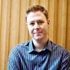 """David Eaves""""Legare Open Data a obiettivi politici"""", La Stampa 10 luglio 2013"""