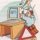 L'Inps punta sugli Open Data, La Stampa 11 luglio 2013