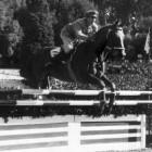 Raimondo D'Inzeo, addio al cavaliere dello sport. Le sue imprese nell'Archivio Luce